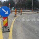 inaugurare-michelangelo-5-indicator-rutier-ocolire