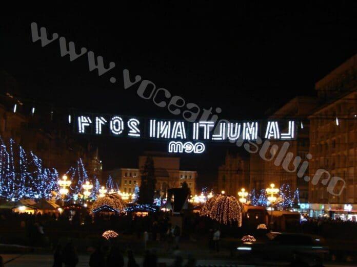 lumina-de-sărbătoare-şi-cel-mai-mare-Târg-de-Crăciun-au-fost-deschise-sâmbătă-seara10