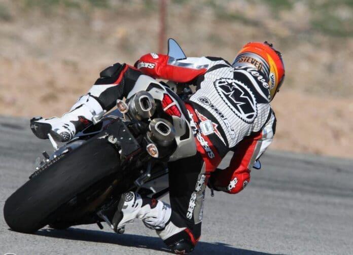 motocicleta-motociclism-sport