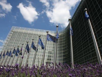 sediul-comisiei-europene-bruxelles
