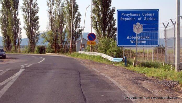 serbia-intare-in-tara