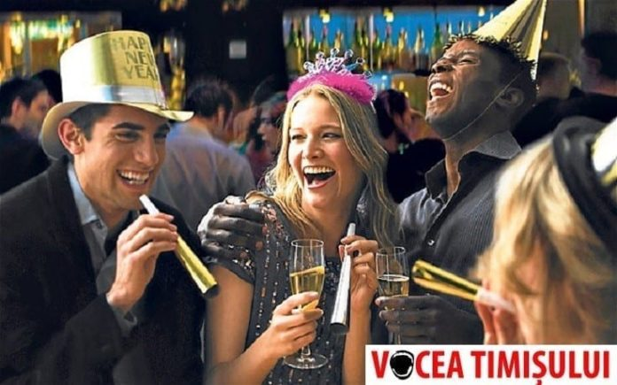 smart-tips-for-hosting-new-years-eve-party_02