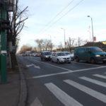 Atenție-șoferi-Acțiune-de-amploare-a-Poliției-Rutiere-la-Pasajul-Jiul08