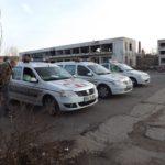 Atenție-șoferi-Acțiune-de-amploare-a-Poliției-Rutiere-la-Pasajul-Jiul25