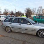 Atenție-șoferi-Acțiune-de-amploare-a-Poliției-Rutiere-la-Pasajul-Jiul31
