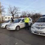 Atenție-șoferi-Acțiune-de-amploare-a-Poliției-Rutiere-la-Pasajul-Jiul32