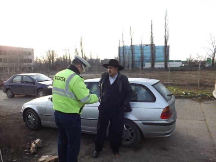 Atenție-șoferi-Acțiune-de-amploare-a-Poliției-Rutiere-la-Pasajul-Jiul33