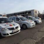 Atenție-șoferi-Acțiune-de-amploare-a-Poliției-Rutiere-la-Pasajul-Jiul55