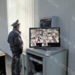 Ce-rost-mai-are-Poliţia-Locală13