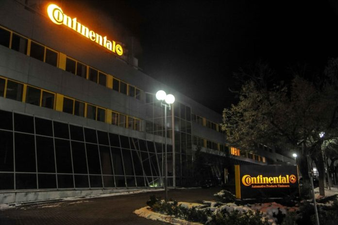 Continental-Automotive-10