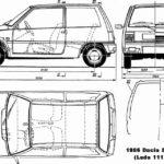 Dacia-500-autoevolution.com1_