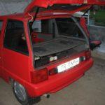 Dacia-500-autoevolution.com5_