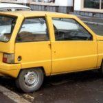 Dacia-500-automobileromanesti.ro1_