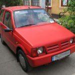 Dacia-500-automobileromanesti.ro2_