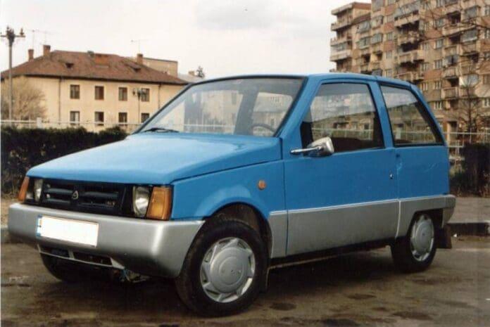 Dacia-500-automobileromanesti.ro3_
