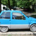Dacia-500-automobileromanesti.ro4_