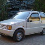 Dacia-500-automobileromanesti.ro5_