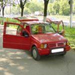 Dacia-500-automobileromanesti.ro6_