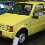 Dacia-500-automobileromanesti.ro7_