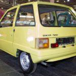 Dacia-500-automobileromanesti.ro8_