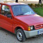 Dacia-500-automobileromanesti.ro_