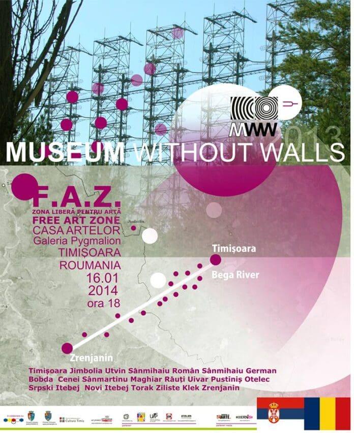 MUSEUM-WITHOUT-WALLS-expozitie-la-Casa-Artelor-Galeria-Pygmalion
