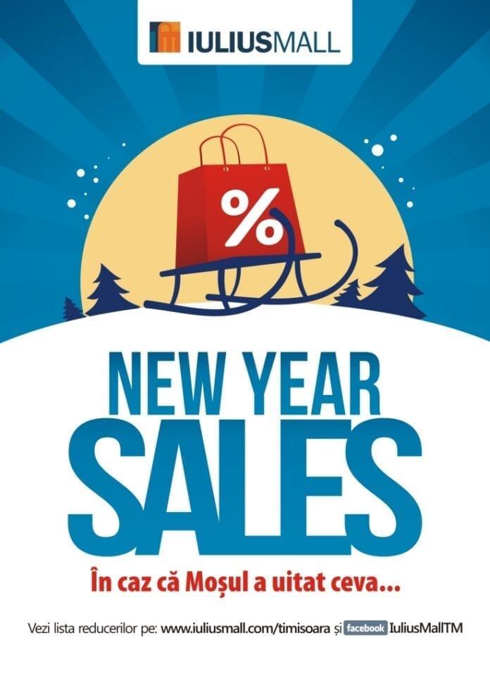 Sales_TM