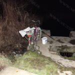 Un-timişorean-şi-a-găsit-sfârşitul-la-pescuit-pe-râul-Bega07
