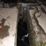 Un-timişorean-şi-a-găsit-sfârşitul-la-pescuit-pe-râul-Bega09