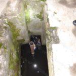 Un-timişorean-şi-a-găsit-sfârşitul-la-pescuit-pe-râul-Bega10
