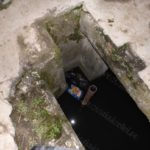 Un-timişorean-şi-a-găsit-sfârşitul-la-pescuit-pe-râul-Bega11