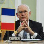 acord-de-reintegrare-a-romilor