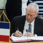 acord-de-reintegrare-a-romilor-2