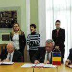 acord-de-reintegrare-a-romilor-3
