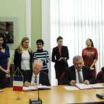 acord-de-reintegrare-a-romilor-4