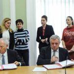 acord-de-reintegrare-a-romilor-5