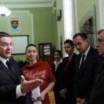 acord-de-reintegrare-a-romilor-7