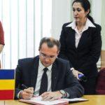 acord-de-reintegrare-a-romilor-eugen-dogariu