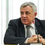 acord-de-reintegrare-a-romilor-titu-bijun