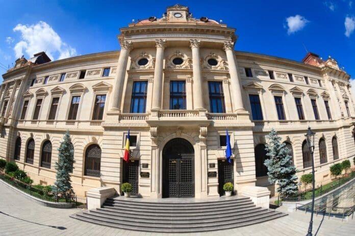 banca-nationala-a-romaniei-bnr