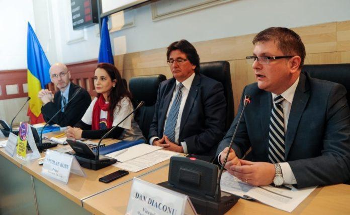 conferinta-Asociatia-Timisoara-Capitala-Culturala-Europeana-1