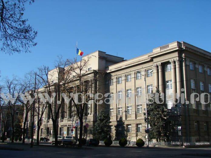 CJ Timis va gazdui zece evenimente cu ocazia exercitarii Presedintiei Romaniei la Consiliul UE, Vocea Timisului