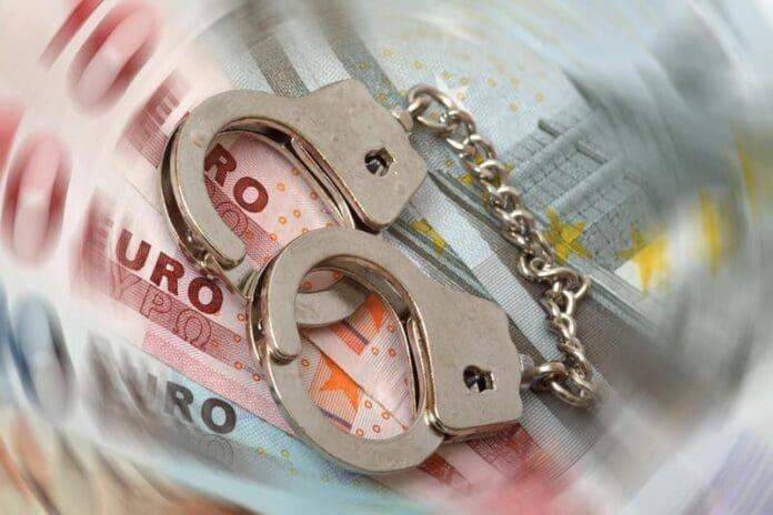 evayiune-fiscala-catuse-puscarie-bani