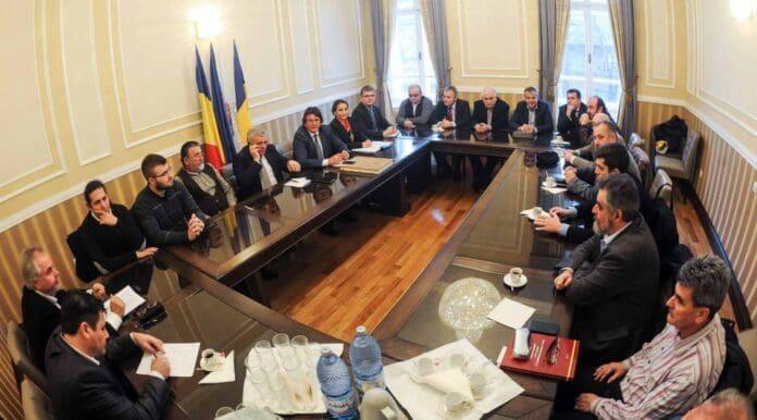 pact-politic-Timişoara-Capitală-Culturală-Europeană-2021