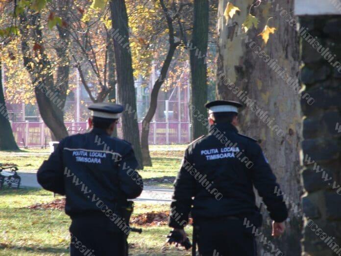 politia-locala-timisoara