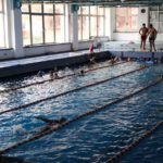 Înotul-cea-mai-bună-opţiune-de-mişcare.-Vino-la-BAZIN-01