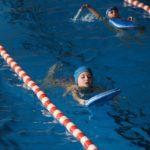 Înotul-cea-mai-bună-opţiune-de-mişcare.-Vino-la-BAZIN-02