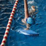 Înotul-cea-mai-bună-opţiune-de-mişcare.-Vino-la-BAZIN-04