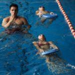 Înotul-cea-mai-bună-opţiune-de-mişcare.-Vino-la-BAZIN-10