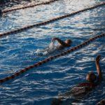 Înotul-cea-mai-bună-opţiune-de-mişcare.-Vino-la-BAZIN-12